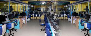 Interior Computec Professionals Institute